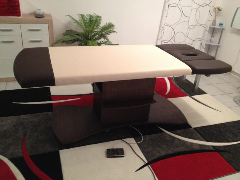s ule wellness. Black Bedroom Furniture Sets. Home Design Ideas